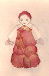 Carnation Baby