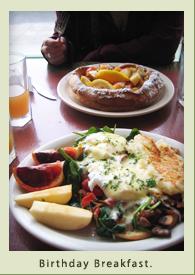 birthday_breakfast.jpg