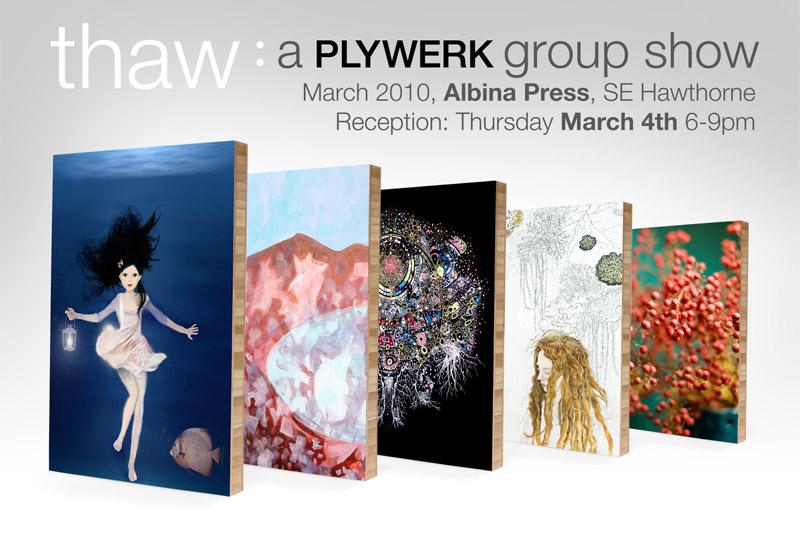 03-10_albina-plywerk-show_flyer_web_front.jpg