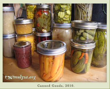 canned_goods.jpg